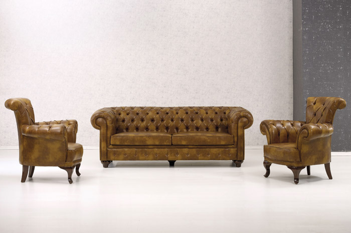 chester oturma grubu mobilya