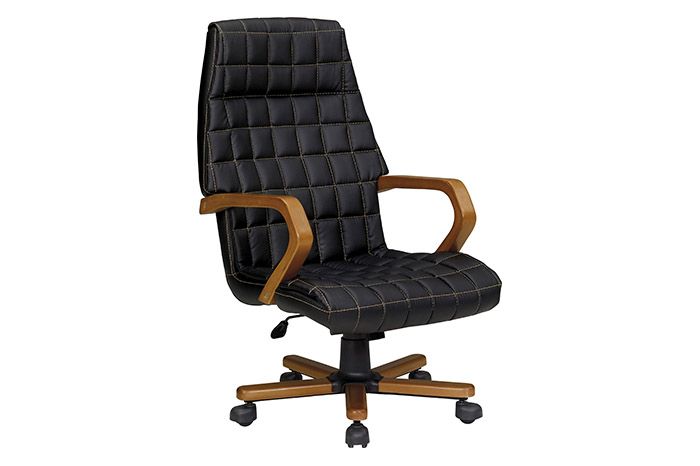 pine ofis mobilyaları karabağlar