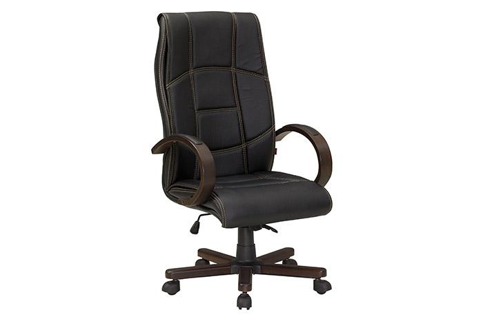 gala ofis mobilyaları izmir