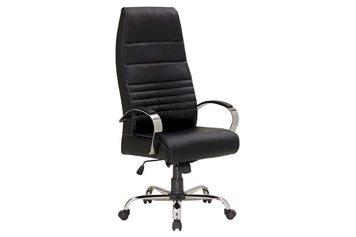 radius ofis mobilyaları şirinyer