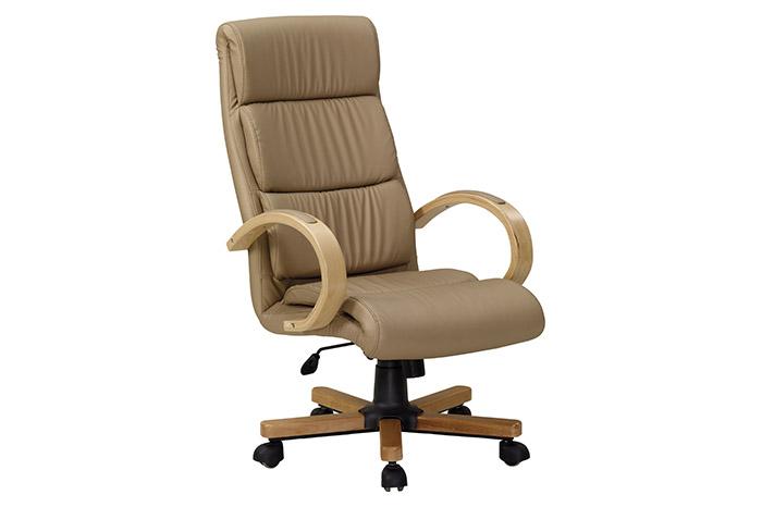 star ofis mobilyaları