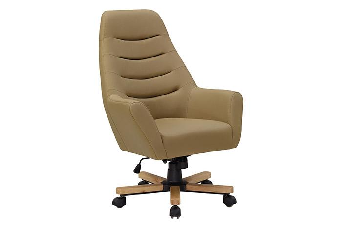 granat ofis mobilyaları