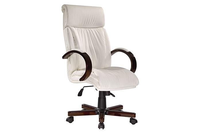 neron ofis mobilyaları şirinyer